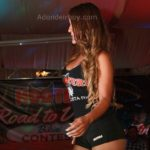 Chica Hooters 2014 Costa Rica 198