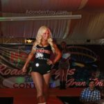 Chica Hooters 2014 Costa Rica 202