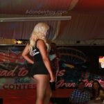 Chica Hooters 2014 Costa Rica 203