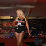 Chica Hooters 2014 Costa Rica 204