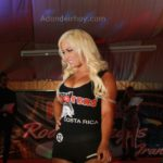 Chica Hooters 2014 Costa Rica 206