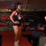 Chica Hooters 2014 Costa Rica 208