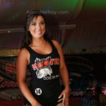 Chica Hooters 2014 Costa Rica 211
