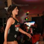 Chica Hooters 2014 Costa Rica 213