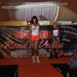 Chica Hooters 2014 Costa Rica 215