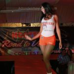 Chica Hooters 2014 Costa Rica 219