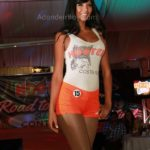 Chica Hooters 2014 Costa Rica 223