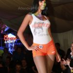 Chica Hooters 2014 Costa Rica 226