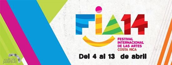 FIA 2014 Costa Rica