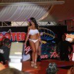 Pasarela Chica Hooters 2014 Bikini Costa Rica - 029