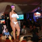 Pasarela Chica Hooters 2014 Bikini Costa Rica - 030