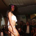 Pasarela Chica Hooters 2014 Bikini Costa Rica - 034
