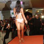Pasarela Chica Hooters 2014 Bikini Costa Rica - 037