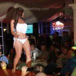 Pasarela Chica Hooters 2014 Bikini Costa Rica - 039