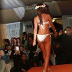 Pasarela Chica Hooters 2014 Bikini Costa Rica - 062