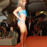 Pasarela Chica Hooters 2014 Bikini Costa Rica - 074