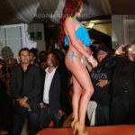 Pasarela Chica Hooters 2014 Bikini Costa Rica - 093