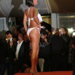 Pasarela Chica Hooters 2014 Bikini Costa Rica - 110