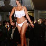 Pasarela Chica Hooters 2014 Bikini Costa Rica - 111