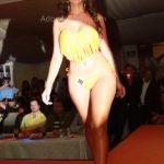 Pasarela Chica Hooters 2014 Bikini Costa Rica - 115