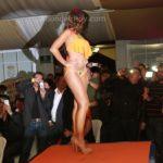 Pasarela Chica Hooters 2014 Bikini Costa Rica - 120