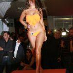 Pasarela Chica Hooters 2014 Bikini Costa Rica - 122