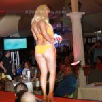 Pasarela Chica Hooters 2014 Bikini Costa Rica - 132