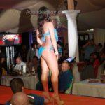 Pasarela Chica Hooters 2014 Bikini Costa Rica - 138