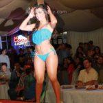 Pasarela Chica Hooters 2014 Bikini Costa Rica - 140