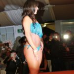 Pasarela Chica Hooters 2014 Bikini Costa Rica - 142