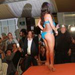 Pasarela Chica Hooters 2014 Bikini Costa Rica - 144