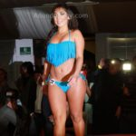 Pasarela Chica Hooters 2014 Bikini Costa Rica - 146