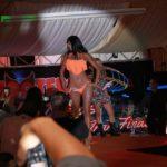 Pasarela Chica Hooters 2014 Bikini Costa Rica - 147