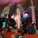 Pasarela Chica Hooters 2014 Bikini Costa Rica - 151