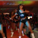 Pasarela Chica Hooters 2014 Bikini Costa Rica - 167