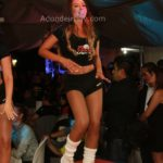 Pasarela Chica Hooters 2014 Bikini Costa Rica - 170