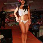 Pasarela Chica Hooters 2014 Bikini Costa Rica - 180