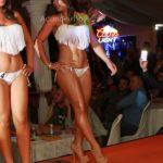 Pasarela Chica Hooters 2014 Bikini Costa Rica - 181