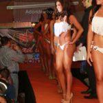 Pasarela Chica Hooters 2014 Bikini Costa Rica - 188
