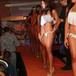 Pasarela Chica Hooters 2014 Bikini Costa Rica - 189