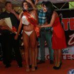 Pasarela Chica Hooters 2014 Bikini Costa Rica - 208