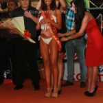 Pasarela Chica Hooters 2014 Bikini Costa Rica - 209