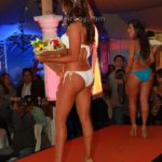 Pasarela Chica Hooters 2014 Bikini Costa Rica - 217