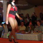 Pasarela Chica Hooters 2014 Disfraz Costa Rica - 002