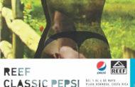 Reef Classic y Miss Reef 2014 se celebraran juntos
