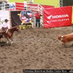 Extreme American Rodeo Costa Rica- 040
