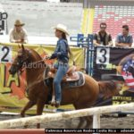 Extreme American Rodeo Costa Rica- 090