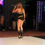 Fiesta de Negro 2014