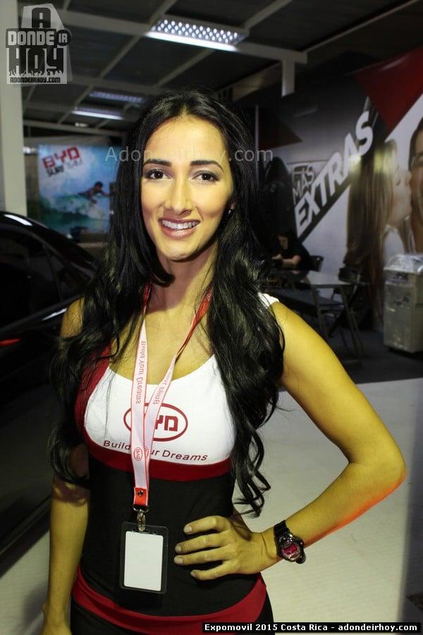 Ingrid marcela orozco herrera uninorte el man10 elman10blogspotcom - 1 3