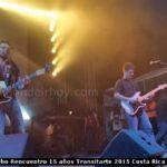 Kadeho VIVE - Transitarte 2015